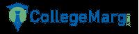 CollegeMarg Logo